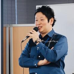 銀行融資相談士研究協会 ディレクター 大野 晃